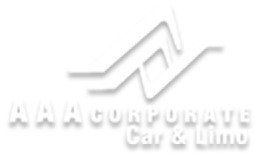 AAA Corporate Car & Limo, Limousine Service, Airport Taxi Serving Houston, TX